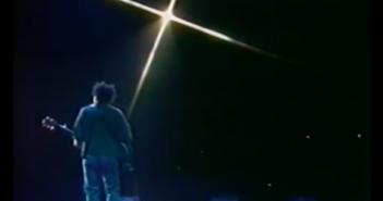 II bridge benefit concert tracy chapman 1988