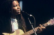 Tracy Chapman Biography
