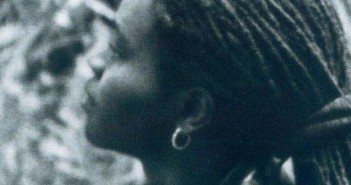 Tracy Chapman Collection, Best-Of album (2001)