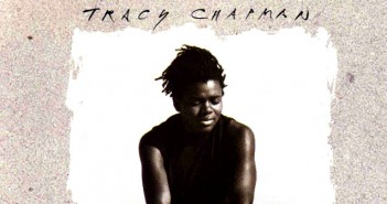Crossroads (1989), Tracy Chapman's 2nd album