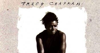 Tracy Chapman Crossroads Lyrics