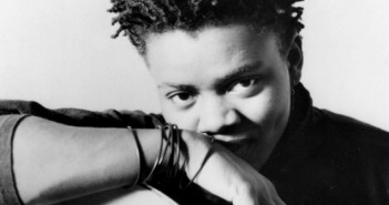 Fast Car by Tracy Chapman: Meaning of Fast Car