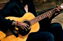 Tracy Chapman Guitar Tabs