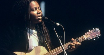 Tracy Chapman Live Videos (on stage or on TV)