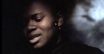 Tracy Chapman Music Videos