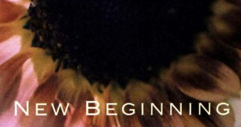 Tracy Chapman New Beginning Lyrics