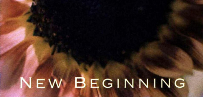 Tracy Chapman New Beginning Tour (1995/1996)