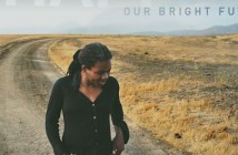 Tracy Chapman Our Bright Future Guitar Tabs