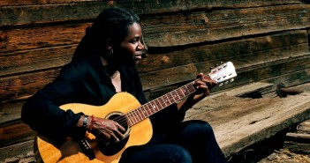 Tracy Chapman photos from 2007 to 2009