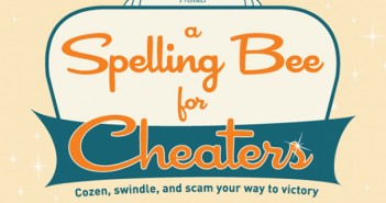 Tracy Chapman @ A Spelling Bee for Cheaters in San Francisco