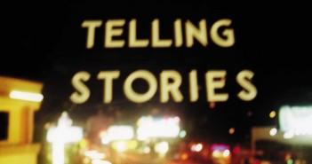 Tracy Chapman Telling Stories Lyrics