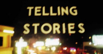 Telling Stories (2000), Tracy Chapman's 5th album