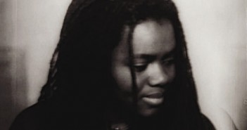 Tracy Chapman Where You Live, 7th album (2005)