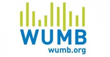 Tracy Chapman @ WUMB Radio